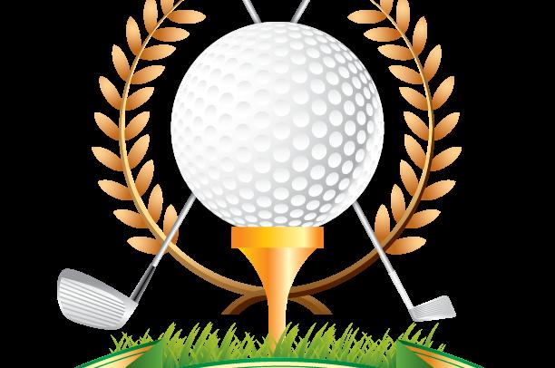 www.golf Logo